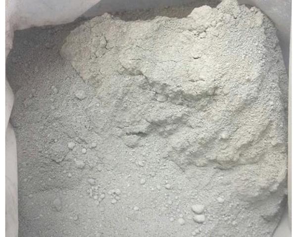 混凝土中掺入四川微硅粉的正确做法