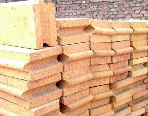 微硅粉运用于耐火材料