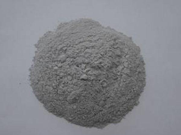 养护四川硅灰混凝土是非常重要的工序