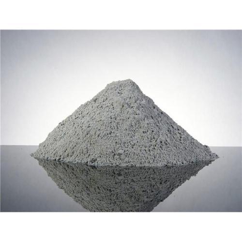 四川硅粉主要具备哪些性能特点