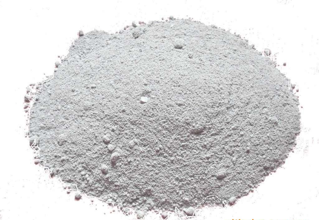 四川微硅粉的作用