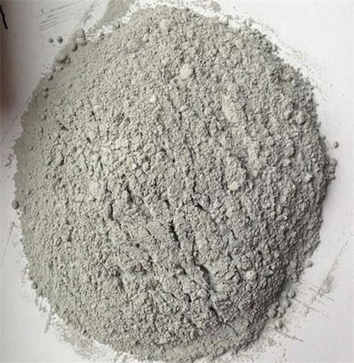 四川微硅粉厂家