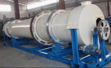 四川干燥机保养厂家