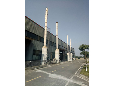 工业废水处理的7大原则是什么?工业废水应该怎么处理?