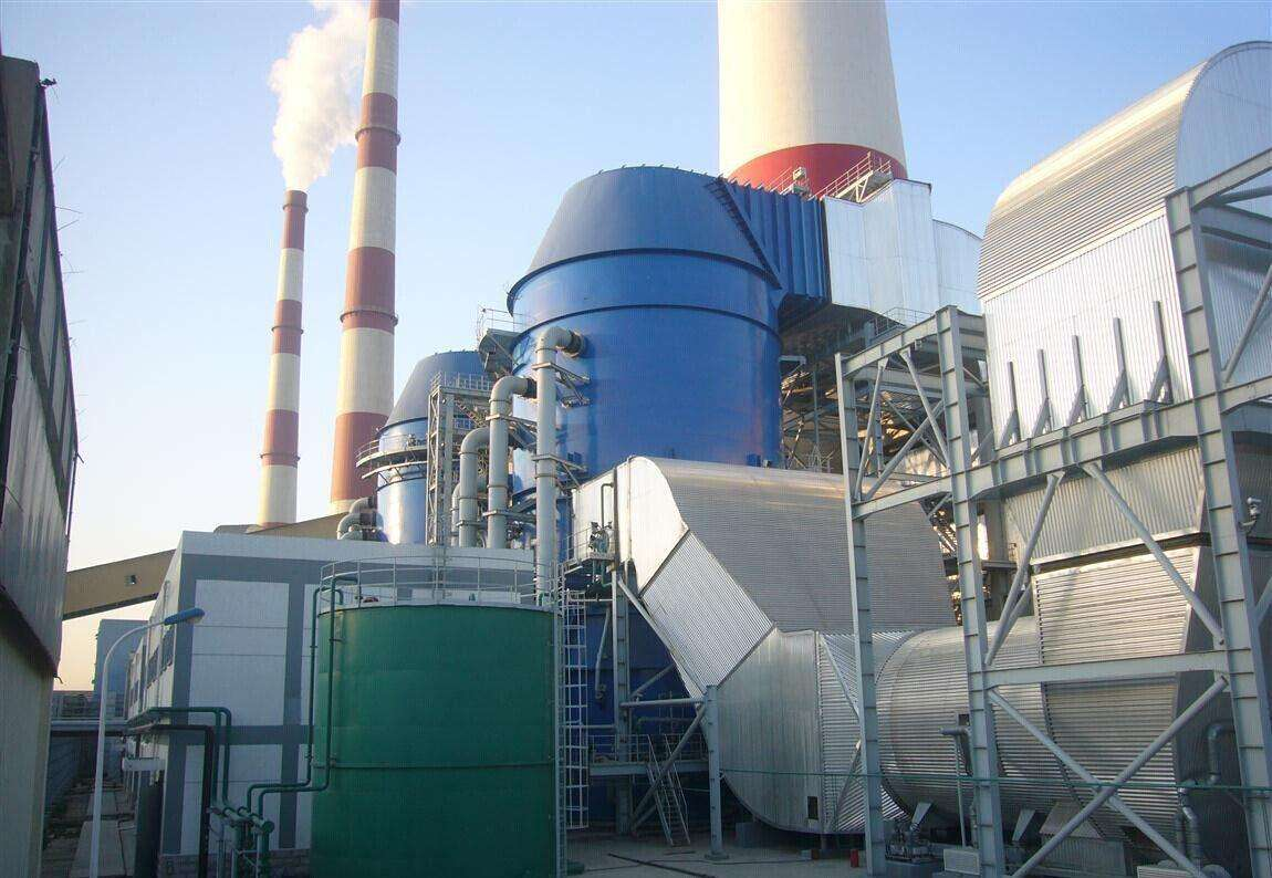 成都除尘治理厂家成都脱硫脱硝六大方法