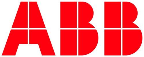 ABB集团(河南景觀式地埋箱變)