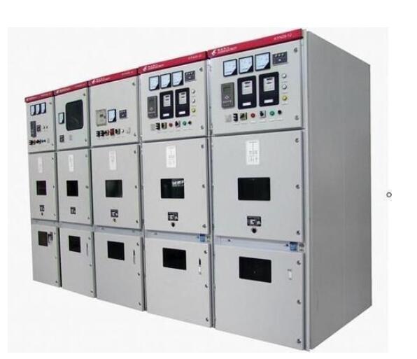 高低压配电柜危险吗?安全使用配电柜的这6大注意事项步骤要记牢咯!