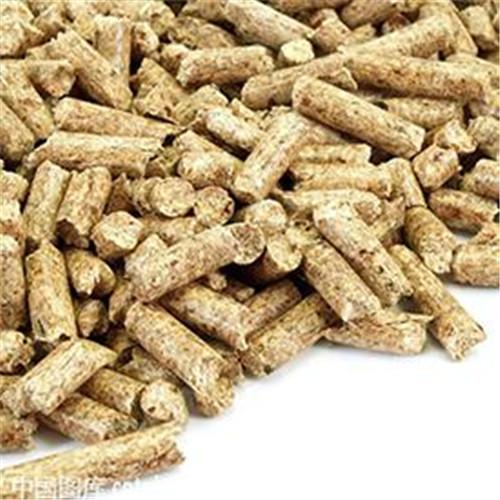 河北生物质颗粒厂家-纯木颗粒