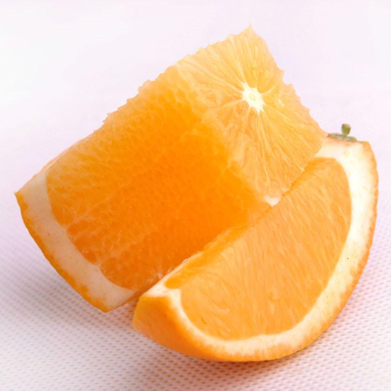 宜昌脐橙一件代发客户见证