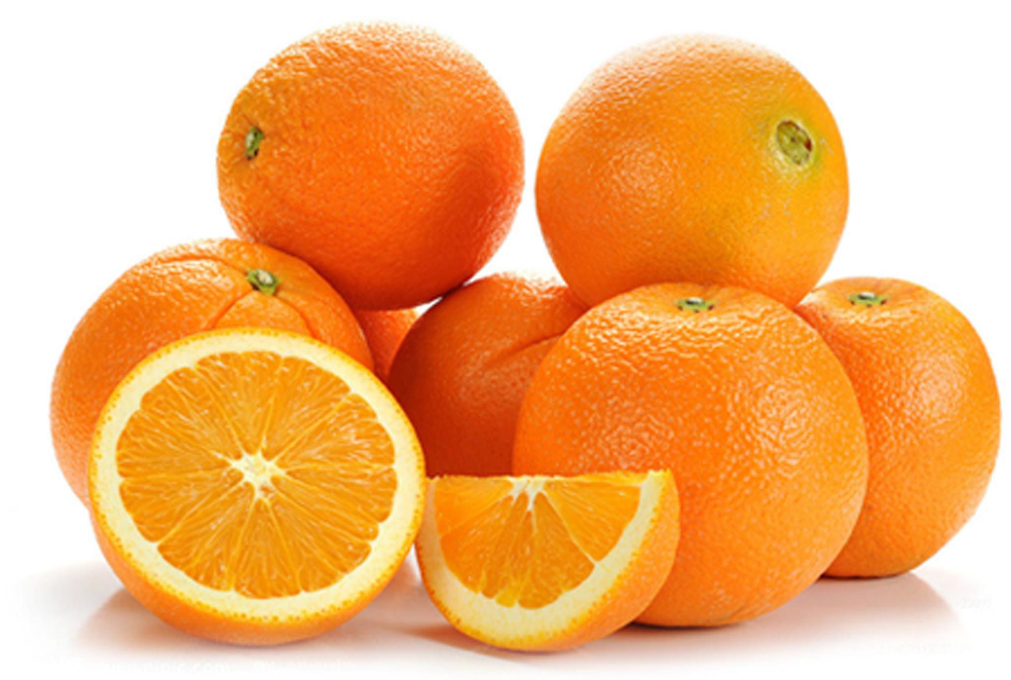 新鲜宜昌脐橙上市可大批量选购