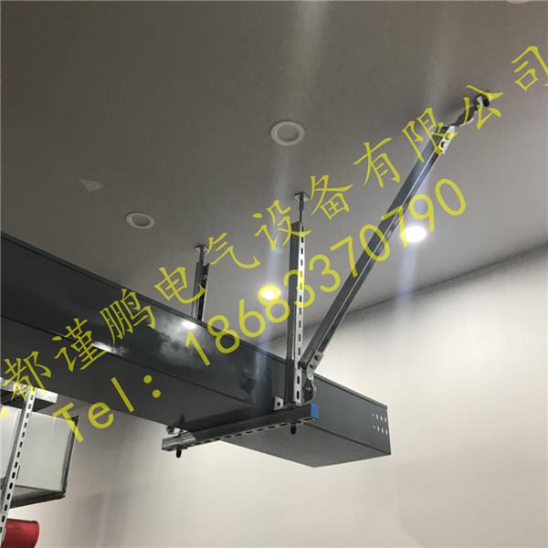 绵阳机电抗震支架