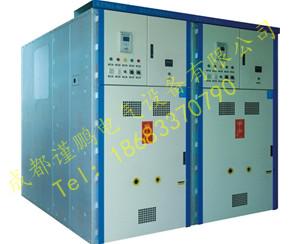 四川低压配电箱