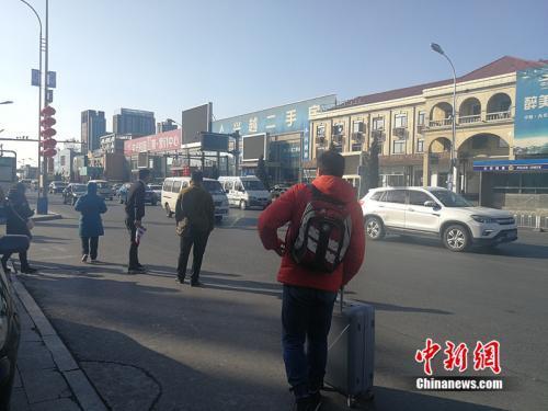 """5月楼市观察:""""小阳春""""结束 国人找房整体降温"""
