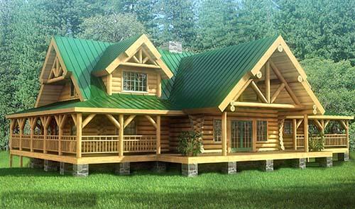西安超前园林景观防腐木业加工厂