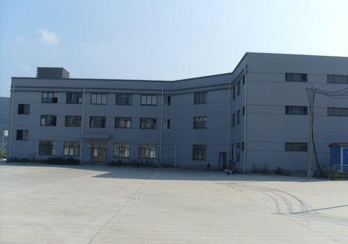 机械模型-陕西地坪施工