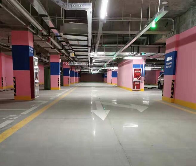 西安市国际医学中心高新医院二期扩建项目