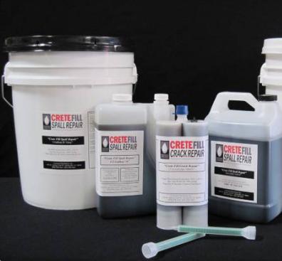 如何清洁和养护混凝土密封固化剂地坪
