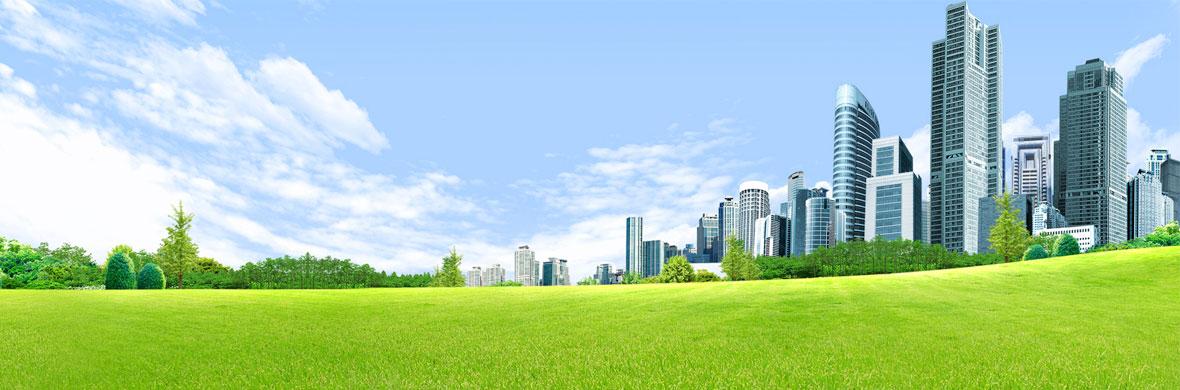 陝西ag平台的正规网站環保科技有限公司