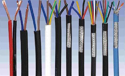 国标电缆抗疲劳性能佳,值得推荐!