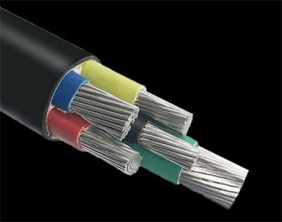 陕西电力电缆价格