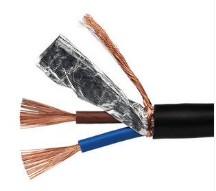 陜西電線電纜客戶案例