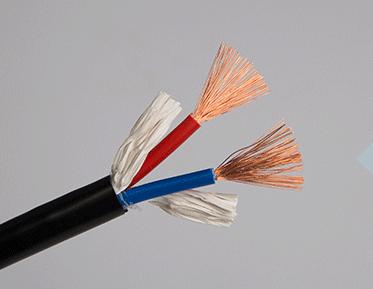 陜西電力電纜客戶案例