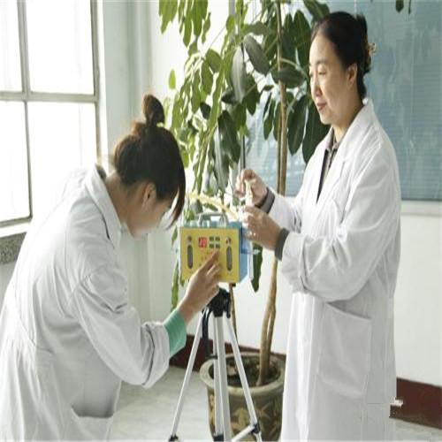 新疆环保管家及环境污染治理步骤