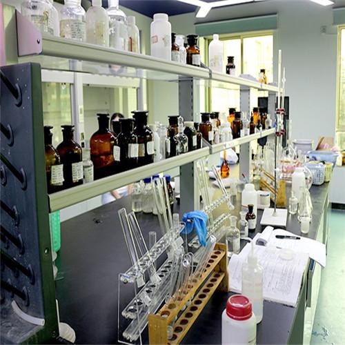 新疆环境验收检测重要性