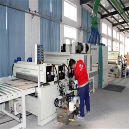 新疆环保业务代理流程