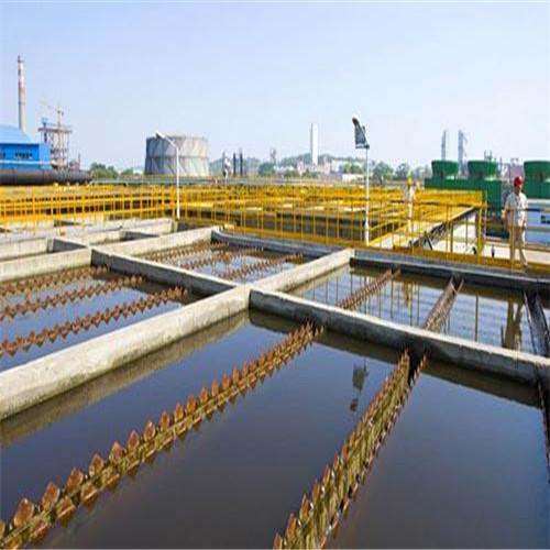 新疆环境验收检测项目