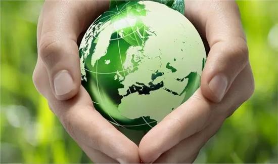 环保管家的政策依据(1)