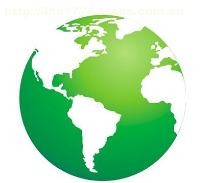 环保管家的政策依据(2)