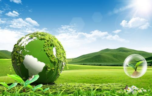竣工环保验收的工作步骤