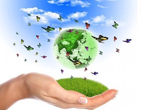新疆环境检测仪器的种类有哪些?