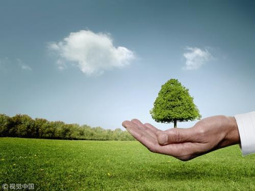 新疆环境验收检测