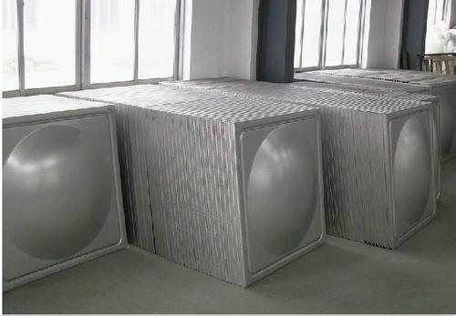 四川不锈钢冲压板成功案例一一成都市税务办公大楼