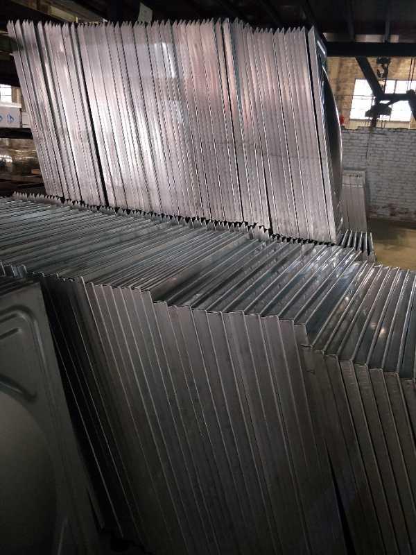 四川不锈钢冲压板销售