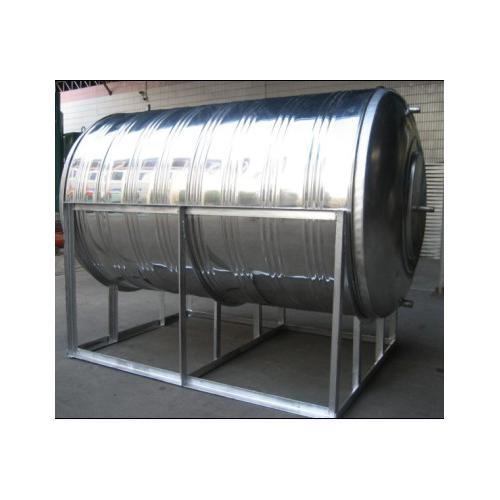 四川不锈钢水箱在使用方面还有很多的特点优势