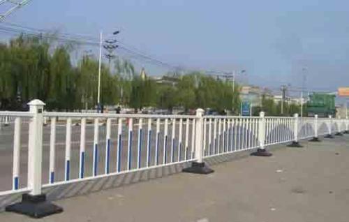 成都交通护栏