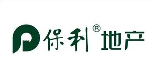 保利地产合作武汉鋼化玻璃