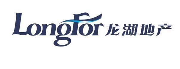 亿深科技合作夥伴龙湖地产