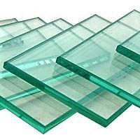 钢化玻璃,值得推荐!