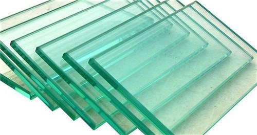 武汉钢化玻璃价格