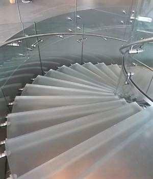 武汉热弯玻璃