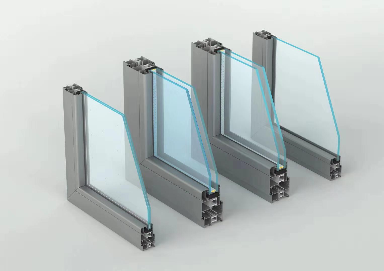 武汉中空玻璃价格
