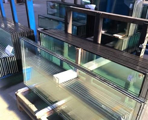 武汉low-e玻璃