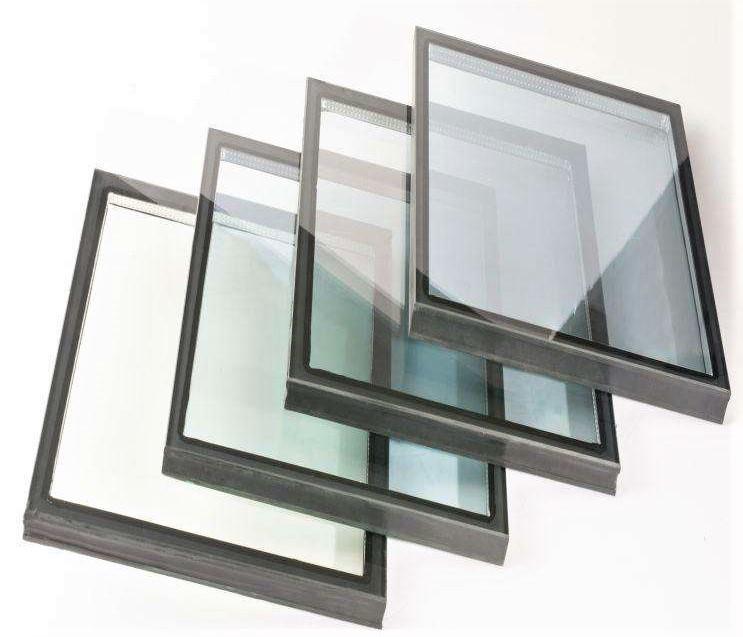 武漢low-e玻璃