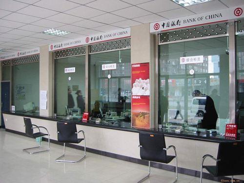 武汉防彈玻璃厂家