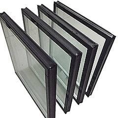 武汉钢化玻璃