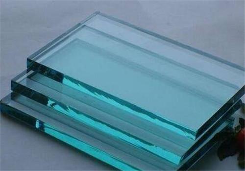 钢化玻璃为什么会有自爆的情况发生?